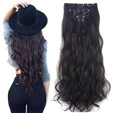 real hair extensions top 10 real hair extensions reviews in 2018 iexpert9