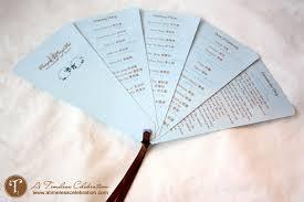 Easy Wedding Programs Bride Ca Featured Diy Wedding Invitations By Timeless Celebration