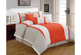 luxury comforter sets from the top brands exist decor