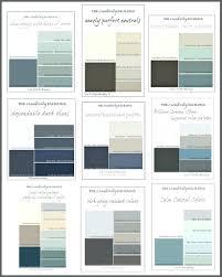 seaside paint colors u2013 alternatux com