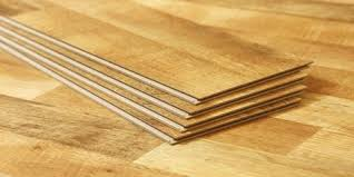 lumber liquidators cancer risk laminate flooring could cause cancer