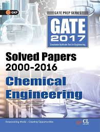 buy gate chapterwise solved papers chemical engineering book