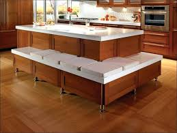 simple kitchen islands image of easy kitchen island plans simple