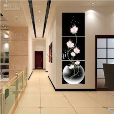 buy cheap paintings for big save hand painted hi q modern wall