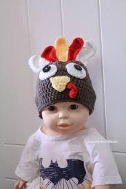 baby thanksgiving hat hat kids fashion guys kids fashion baby photo prop