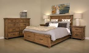 Wooden Bedroom Furniture Sale Mennonite Solid Wood Furniture Store Fine Oak Things