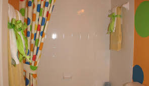bathroom shower curtain ideas shower shower curtain for small bathroom awesome bathrooms with