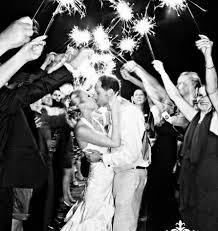 wedding sparklers why are wedding sparklers popular wedding sparklers outlet