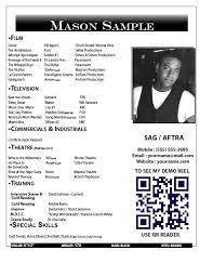Dance Resume Examples by Dance Resume Experienced Level Dancer Resume Template Create