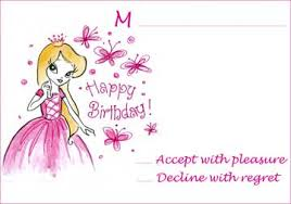 free printable princess birthday party decorations u0026 invitation