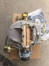 compare prices on ford carburetor online shopping buy low price