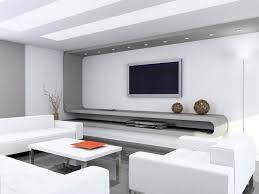 tv room design home design