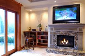 best 25 tv above fireplace ideas on tv above mantle inside mounting tv over fireplace prepare
