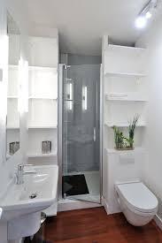 mini salle d eau dans une chambre salle d eau des aménagements bien pensés côté maison
