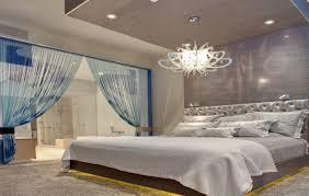 ceiling ceiling lights bedroom miraculous bedroom ceiling lights