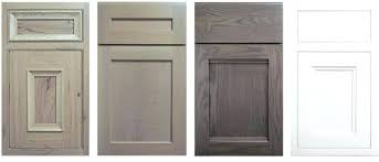 Kitchen Cabinet Wood Stains - gray stained kitchen cabinets u2013 truequedigital info