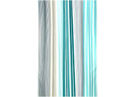 What Is Standard Shower Curtain Size Standard Shower Curtain Size Length Lengths Of Shower