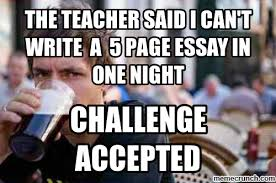 Lazy College Meme - lazy college meme 28 images image 388190 lazy college senior