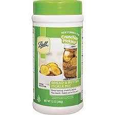 cheap top pickle brands find top pickle brands deals on line at