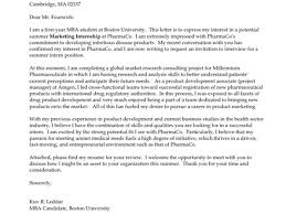 crna resume cover letter 11 great cover letter template examples of resumes 21 cover