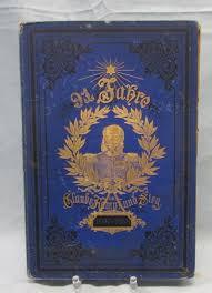 memorial book stewart s antiques german memorial book of