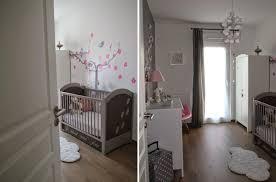 chambre bébé gautier la chambre de milla babayaga magazine
