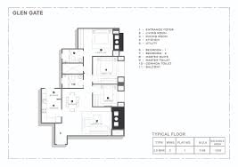 3bhk u0026 3 5bhk apartments whitefield resale prestige