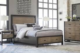 Bedroom Furniture Collection Wood Bedroom Furniture Club Furniture