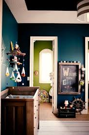 52 best modern nursery images on pinterest baby rooms modern