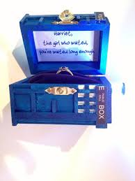 doctor who wedding ring the 25 best doctor who ideas on doctor who