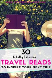 travel guides books 46 best travel books to read images on pinterest travel books