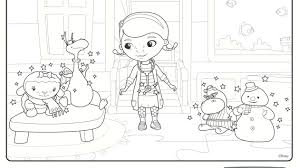 Disney Jr Christmas Coloring Pages Free Background Coloring Disney Disney Junior Coloring Sheets And Activity Sheets
