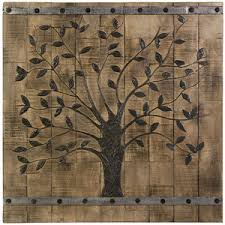wooden leaves wall wall designs excellent wooden wall panels with