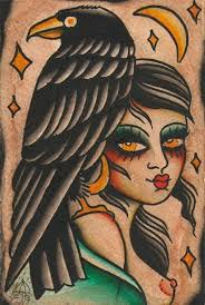 72 best art images on pinterest draw tattoo designs and snake
