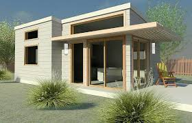 500 sq ft tiny house 500 square foot homes contemporary 8 500 sq ft new avenue home