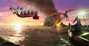 runescape for android 4 like school runescape for android 2018 top best