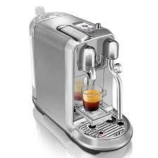amazon black friday 2016 delonghi espresso 150 off machine nespresso breville creatista plus automatic espresso machine