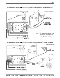 Rotary Coil Wiring Diagram Msd Coil Wiring Diagram With Blueprint 53454 Linkinx Com