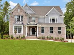 virginia new homes u0026 new construction for sale zillow