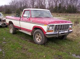 79 Ford F150 Truck Bed - bed side storage tool box ford truck enthusiasts forums