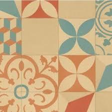25 best floor images on vinyl flooring flooring ideas