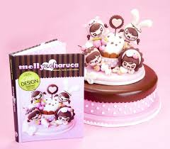 Cake Decorating Books Online 14 Best Books Worth Reading Images On Pinterest Books Cake