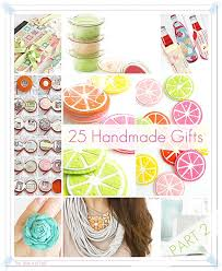 gifts for mothers 25 handmade gifts 5 the 36th avenue
