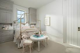 Ceiling Bed Canopy Kids Built In Bed Canopy Design Ideas