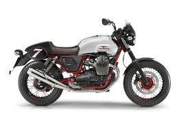 honda 600cc bike 12 best modern cafe racer bikes bikebrewers com