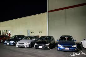 lexus san diego address club lexus bi weekly socal meet u2013 fatlace since 1999