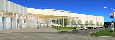 Home Exterior Design Online Tool Erins Gym Pat Munger Construction Company Inc Exterior Showcases