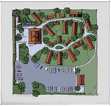 tiny house planning tiny house village 24 dazzling design tiny house village plan