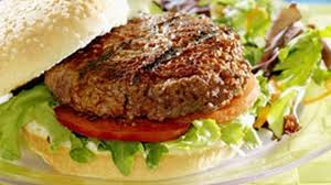 cuisine burger burgers food channel