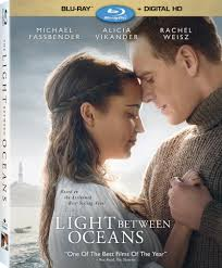 home theater forum blu ray the light between oceans 2016 blu ray forum